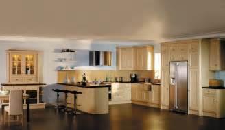 White Kitchens Stainless Steel Appliances