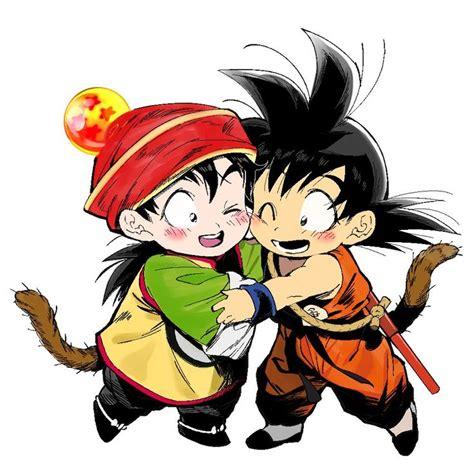 Pin By Meganekko Chan On Dragon Ball Anime Dragon Ball