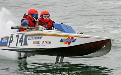 Drag Boat Racing South Carolina by Crackerbox Boat Racing Plans Cold Molded Boat Building