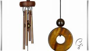 Windspiele Aus Holz : h nge windspiel metall chimes ~ Buech-reservation.com Haus und Dekorationen