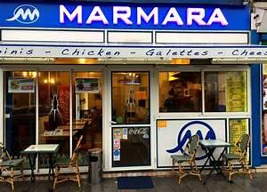 Restaurant Italien Le Havre : marmara restaurant kebab au havre normandie resto ~ Dailycaller-alerts.com Idées de Décoration