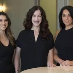 cosmetic surgeons  chicago yelp