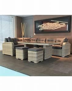 esstisch lounge garten minoroecom gt design inspiration With französischer balkon mit design garten lounge