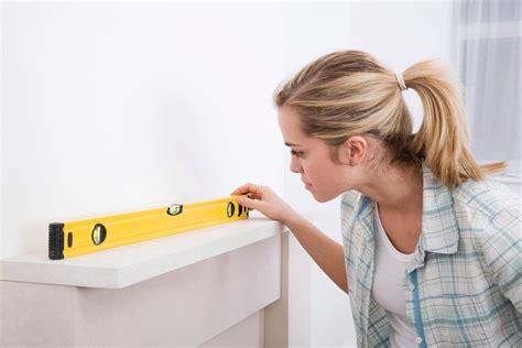 Wohnungsübergabe Was Ist Zu Beachten by Wohnungs 252 Bergabe Und Abnahme Immobilien Ratgeber Info