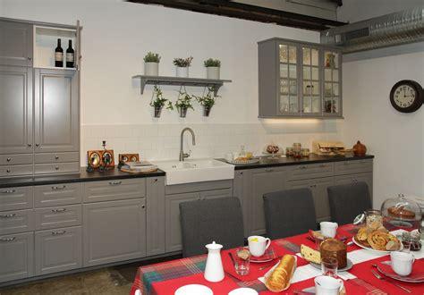 cuisine metod cuisine ringhult gris ikea