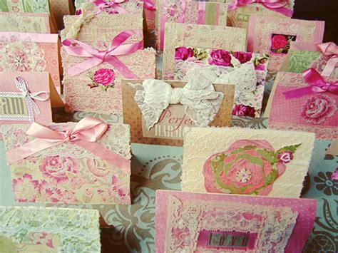 diy shabby chic wedding invitations shabby chic wedding invitations shabby chic bride