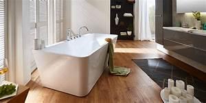 Freistehende Badewanne Mit Armatur : freistehende badewanne mit armatur acryl weiss sylt 2 moebella24 ~ Bigdaddyawards.com Haus und Dekorationen