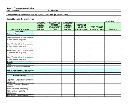 training plan templates  excel training spreadsheet