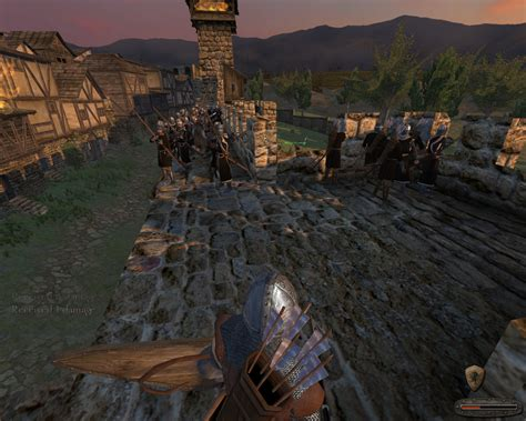modification siege social siege image and realms mod for mount blade mod db