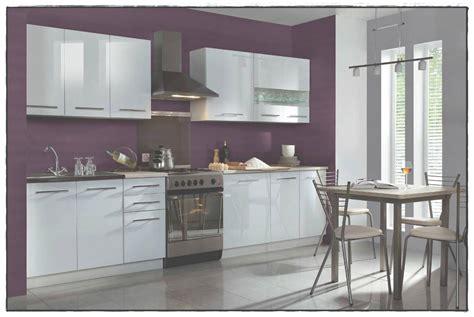 meuble de cuisine occasion le bon coin bon coin meubles occasion best charmant bon coin cuisine