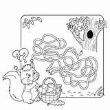 Coloring Trip Road Getdrawings Printable Getcolorings sketch template