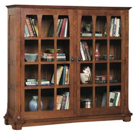 stickley bookcase for sale stickley bookcases store jacksonville furniture mart