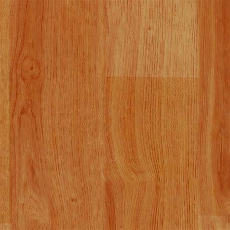 vinyl flooring 2m x 2m senso hobby 2m wide pear plank sheet vinyl flooring bunnings warehouse