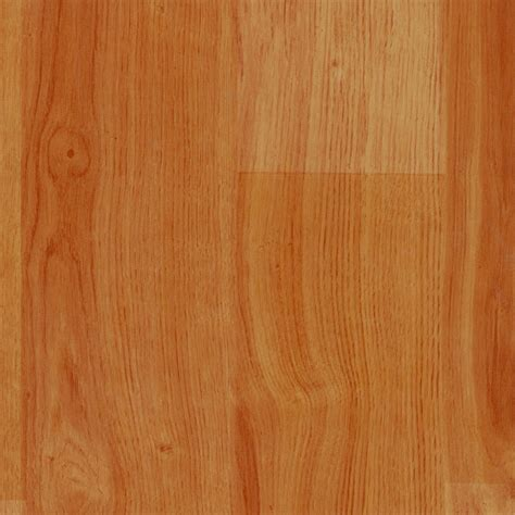 Senso Hobby 2m Wide Pear Plank Sheet Vinyl Flooring