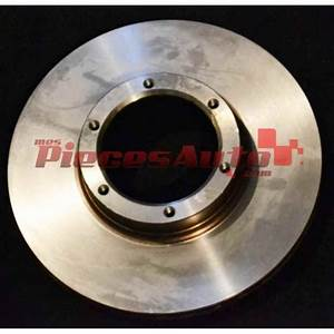 Disques De Frein : disques de frein ventil s r5 alpine coupe mespiecesauto ~ Medecine-chirurgie-esthetiques.com Avis de Voitures