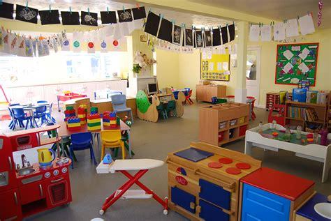kindergartens in cyprus 368   Pre School 2