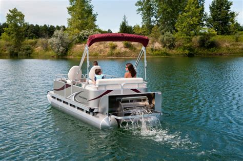 Quest Pedal Boat by Research 2012 Paddle Qwest 614 Fish N Cruise On Iboats
