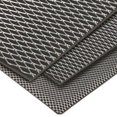 Metal Tile Ceiling by Squareline Metal Ceiling Tiles Pinta