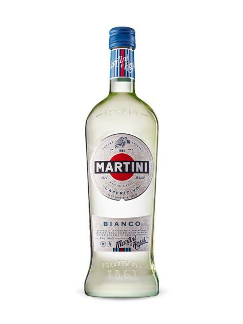 martini bianco martini bianco vermouth lcbo