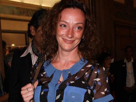 Florence Cassez s'est mariée avec un jeune franco-mexicain ...