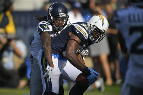 full coverage seahawks rout chargers    preseason