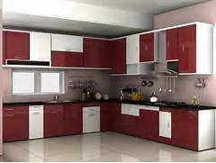 Moduler Kitchen Design by Products Modular Kitchen Manufacturer Manufacturer From India ID