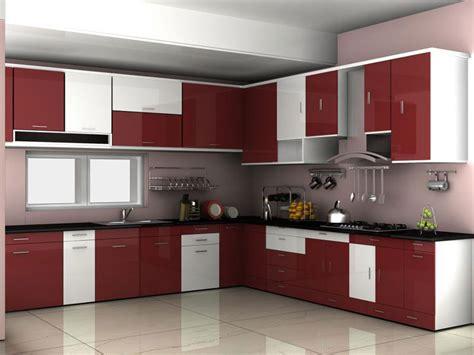 Kitchen Wall Colour Ideas - modular kitchen manufacturer modular kitchen supplier and exporter dehradun india