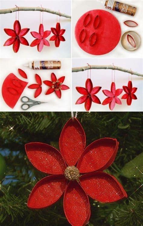 gruende zu weihnachten klopapierrollen aufzuheben