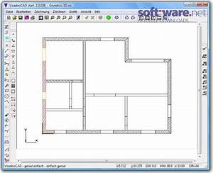Technisches Zeichenprogramm Kostenlos : vizadoocad start 2 3 download windows deutsch bei soft ware net ~ Orissabook.com Haus und Dekorationen