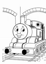Train Coloring Pages Csx Zoo Trains Printable Getdrawings Getcolorings sketch template
