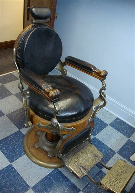 koken barber chair hydraulic fluid 25 best barber chair ideas on barber shop