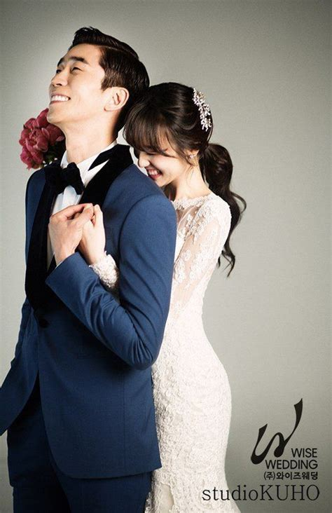 jahat   drama  potret romantis shin sung rok  istri