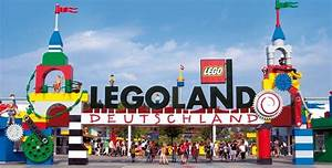 Legoland Deutschland Angebote : legoland gutscheine f r g nstige eintrittskarten ~ Orissabook.com Haus und Dekorationen