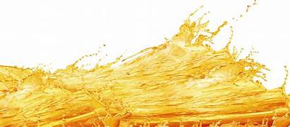 Beer Splash Clipart Freepngclipart