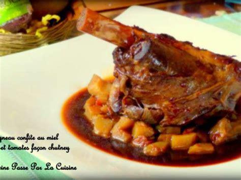 souris cuisine les meilleures recettes de chutney et courgettes