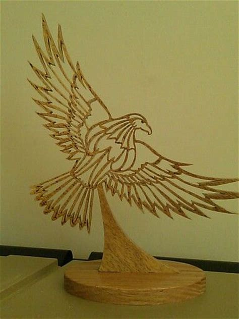 scroll  eagles images  pinterest birds