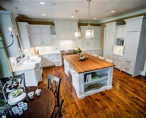 heart pine floors in kitchen floors doors interior With kitchen colors with white cabinets with pine tree metal wall art