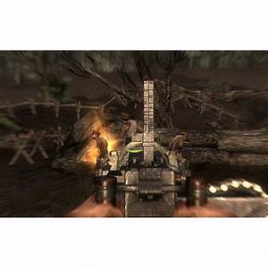 Bbc Trench Warfare Game Walkthrough Mission 4  U00ab Join The Best Modern Warships Games