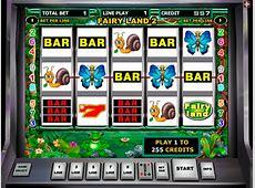 Автоматы лягушка играть онлайнi