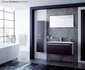 designer bathroom furniture vogue designer modular bathroom furniture bathroom cabinets dbc vogue