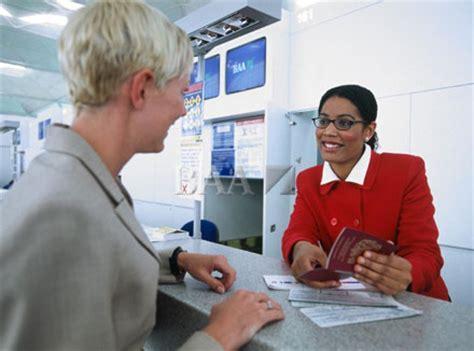 traveler help desk flights 10 websites that make travel easy part 2 mobal