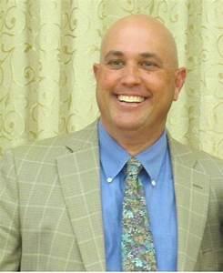 Hipple named chairman of Hampton Roads Transportation ...