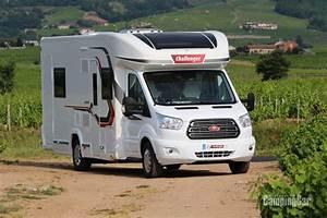 Nouveauté Camping Car 2017 : nouveaut s 2018 challenger 396 genesis l 39 innovation de la saison esprit camping car le mag 39 ~ Medecine-chirurgie-esthetiques.com Avis de Voitures