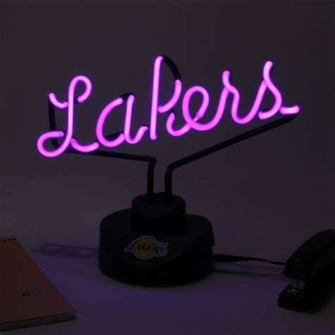 best gifts for lakers fans last minute christmas gift ideas for lakers fans