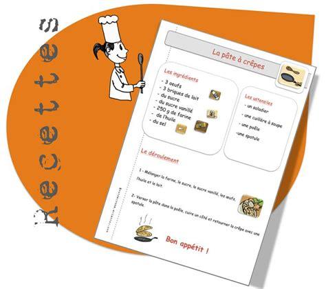 recett de cuisine les 27 meilleures images à propos de homeschool recettes