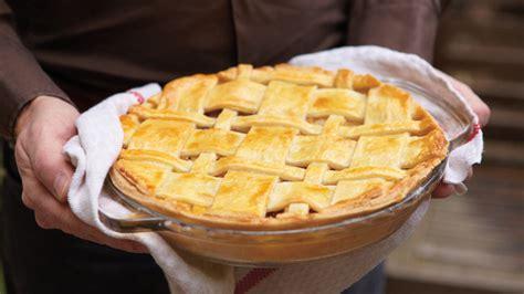 ricardo cuisine noel les meilleures recettes de noël de ricardo