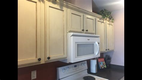diy kitchen cabinet remodel  annie sloan chalk paint