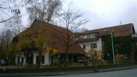 Haus Grosse Kettler (bad Laer, Duitsland) Foto's