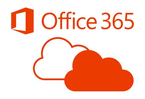 Microsoft Office Cloud by Microsoft Office 365 Support Advice And Configuration