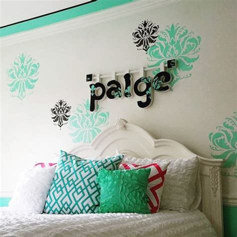stencil projects   affordable  creative